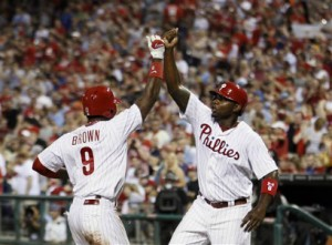 Phillies_MLB_2013