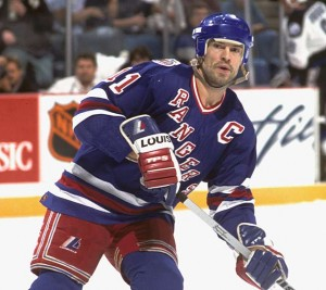 Rangers_Mark_Messier_2013