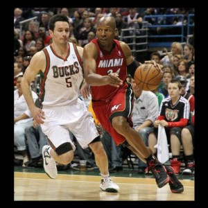 Ray_Allen_Miami_Heat_2013