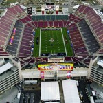 Raymond_James_Stadium_2013