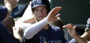 Rays_Wil_Myers_5
