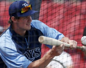 Rays_Wil_Myers_6
