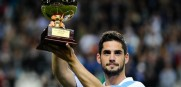 Real_Madrid_Isco_2013