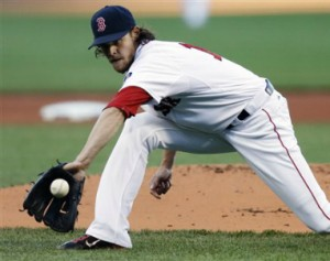 Red_Sox_Clay_Buchholz_2013