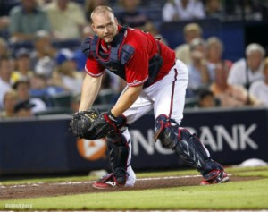 Red_Sox_David_Ross_2013