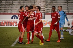 Richmond_Kickers_2013