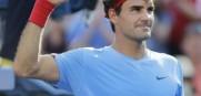 Roger_Federer_2013