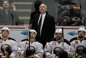 Sabres_Lindy_Ruff_2013