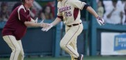 Seminoles_Brett_Knief_2013