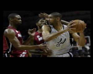 Spurs_Heat_2013