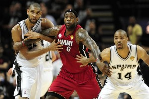 Spurs_Tim_Duncan_Heat_LeBron_James_2013