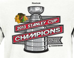 Stanley_Cup_Champs_2013