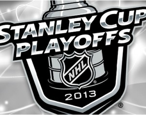 Stanley_Cup_Playoffs