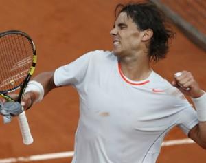 Tennis_Rafael_Nadal_2013
