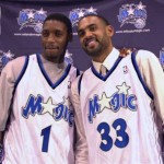 Tracy_McGrady_Grant_Hill