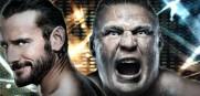 WWE_Lesnar_Punk