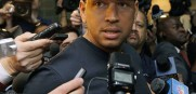 Yankees_Alex_Rodriguez_s2013