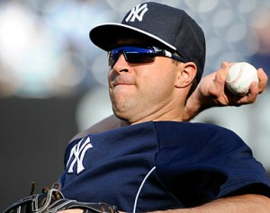 Yankees_Mark_Teixeira_2013