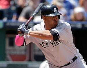 Yankees_Vernon_Wells_2013