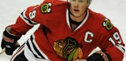 blackhawks_2013