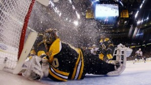 boston_bruins_tuukka_rask_2013