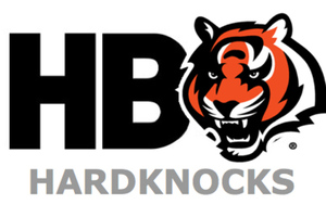 cinnci-hardknocks-bengals_large_medium
