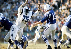 deacon_jones_1967_2013