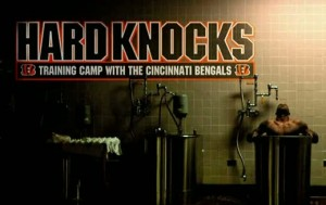 hard-knocks-bengals
