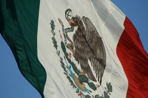 mexican-flag-2013