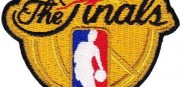 nba-finals-logo-2010