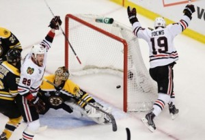 stanley-cup-blackhawks-bruins-2013