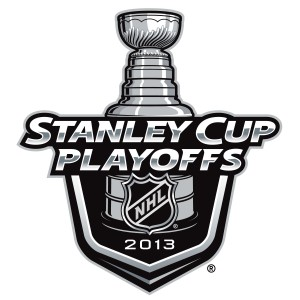 stanley cup pick logo