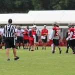 2013_Bucs_Training_Camp_Runningbacks