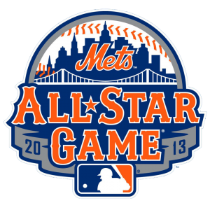 2013 MLB All Star Game