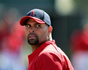 Angels_Albert_Pujols_2013