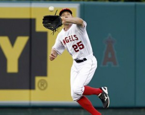 Angels_Peter_Bourjos_2013