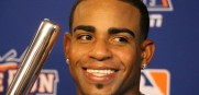 Athletics_Yoenis_Cespedes_2013_2