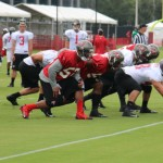 BUcs_Training_Camp_Special_Teams