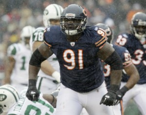 Bears_Tommie_Harris_2013