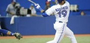 Blue_Jays_Jose_Bautista_2013