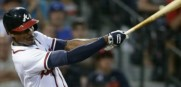Braves_Chris_Johnson_2013