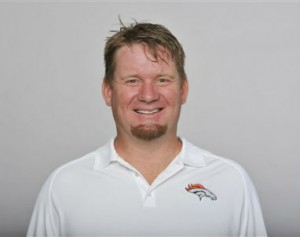 Broncos_Matt_Russell_2013