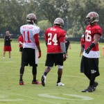 Buc_Training_Camp_0581
