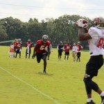 Buc_Training_Camp_0591