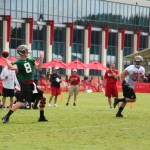 Buc_Training_Camp_0595