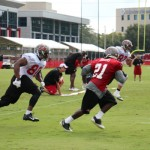 Buc_Training_Camp_0599