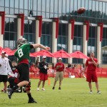 Buc_Training_Camp__0596