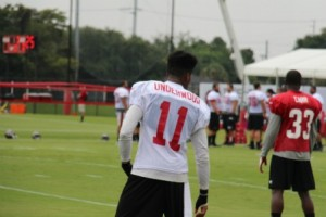 Bucs_Tiquan_Underwood_2013