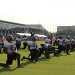 Bucs_Training_Camp_0232