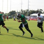 Bucs_Training_Camp_0263
